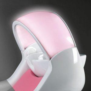Shampoo-bowls-teknowash-plus-3