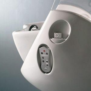 Shampoo-bowls-teknowash-plus-4