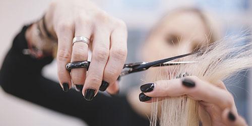 servicios-peluqueria